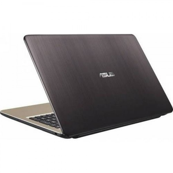 Asus X540SA-XX041T Black W10 Laptop