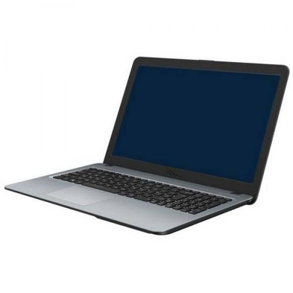 Asus VivoBook X540UA-GQ1264T Silver W10 - SSD Laptop