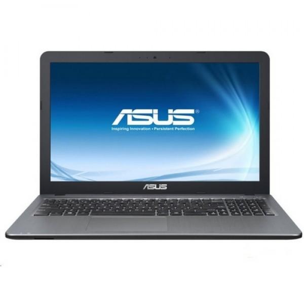 Asus VivoBook X540UB-DM507 Silver - 8GB + Win10 + O365 Laptop