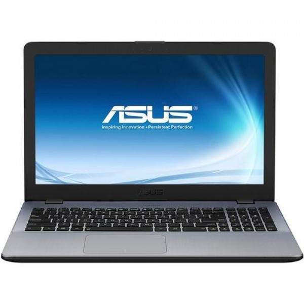 Asus VivoBook X542UN-GQ147 Grey NOS Laptop