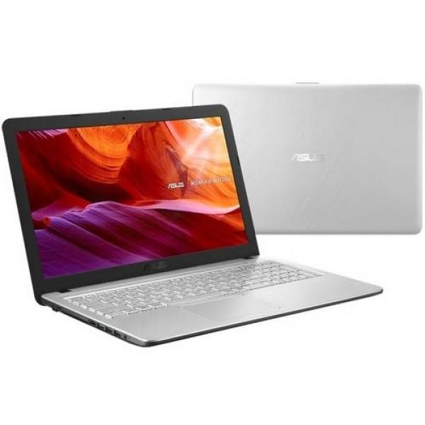 Asus X543UA-DM2963C Silver NOS Laptop