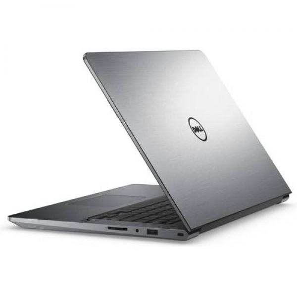 Dell Vostro 5459-I5G213LE Grey - Win8 Laptop