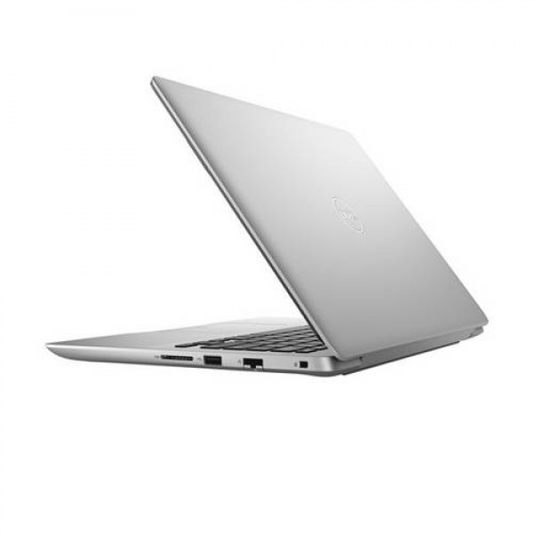 Dell Inspiron 5480-I7G612LE Silver - Win10 Laptop