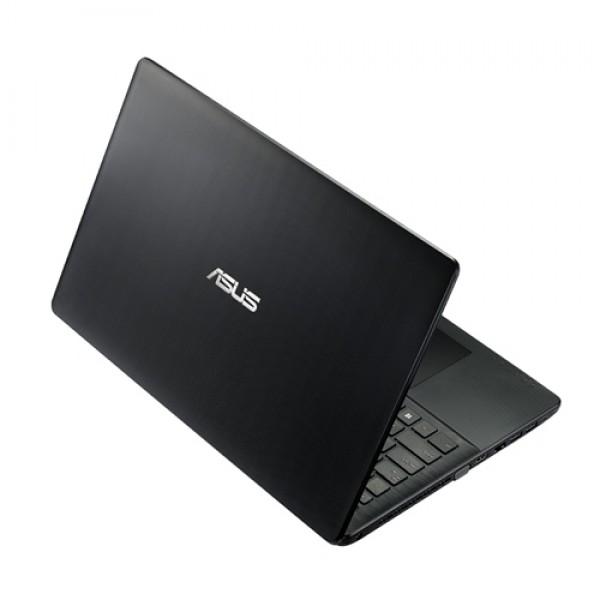 Asus X552MJ-SX056D Black FD Laptop