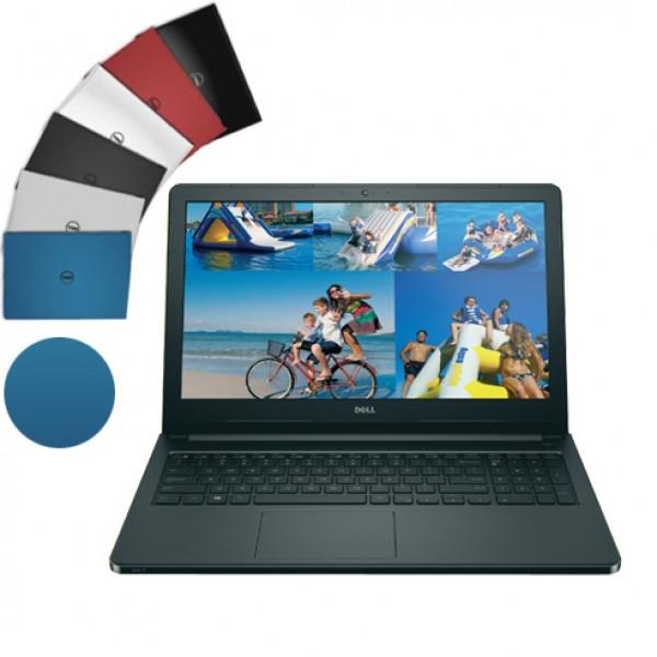 Dell Inspiron 5558-I3A03LK Blue LX (179365) Laptop