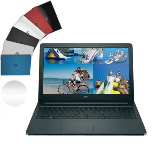 Dell Inspiron 5558-I5G03LW White LX (181099) Laptop