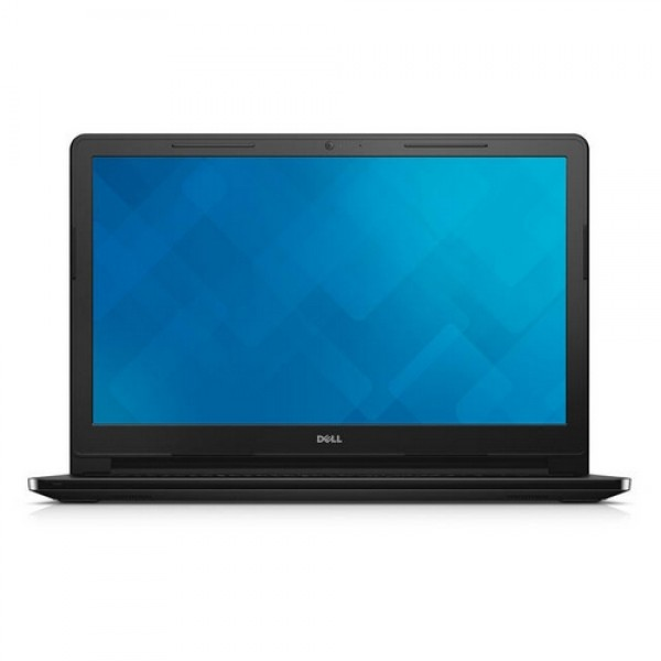 Dell Inspiron 5551-PQA02LF Black - 8GB + Win8 Laptop