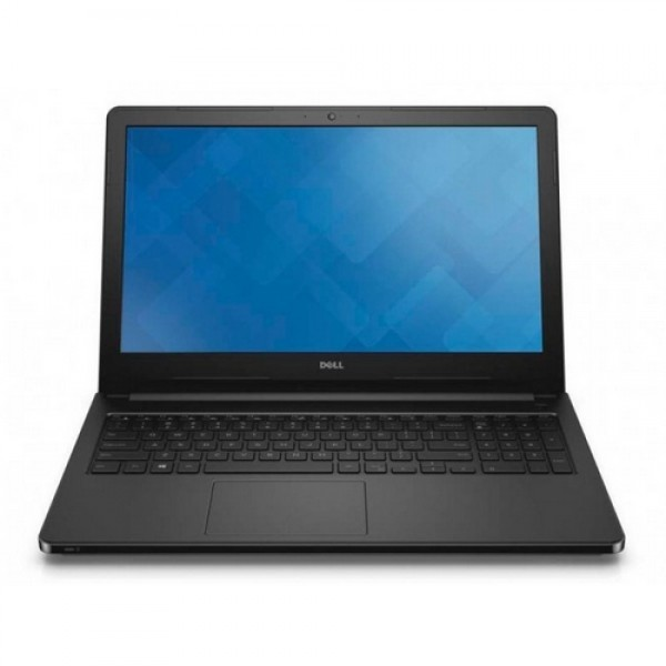 Dell Inspiron 5558-I5G06LK Blue - Win8 + O365 Laptop