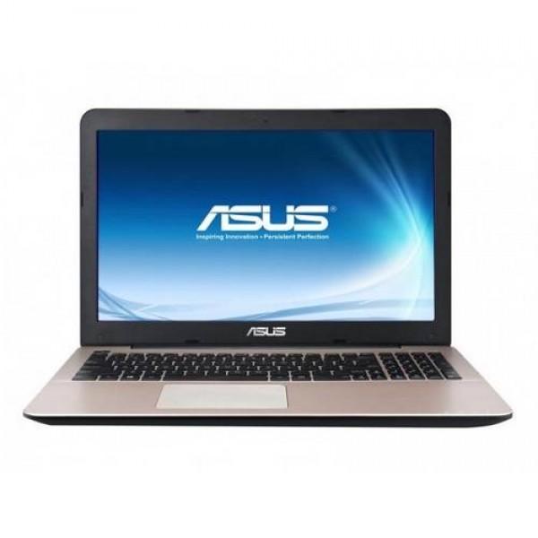 Asus X555UA-XO142D Brown - 8GB + Win10 Laptop