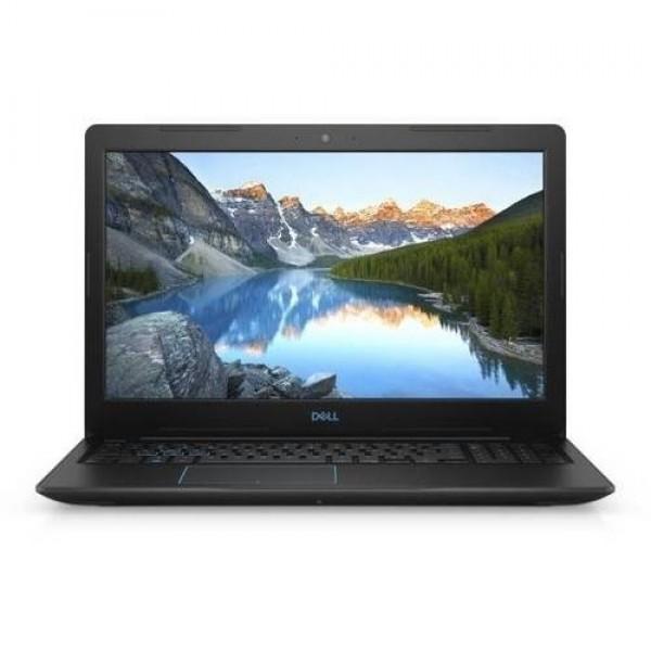 Dell G5 5587-I7G597LF Black - Win10 Laptop