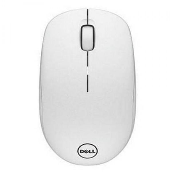 Dell Wireless Optical Mouse WM126 White (570-AAQG) Kiegészítők