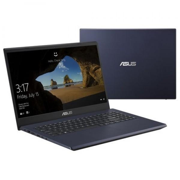 Asus X571GD-AL677 Star Black NOS Laptop