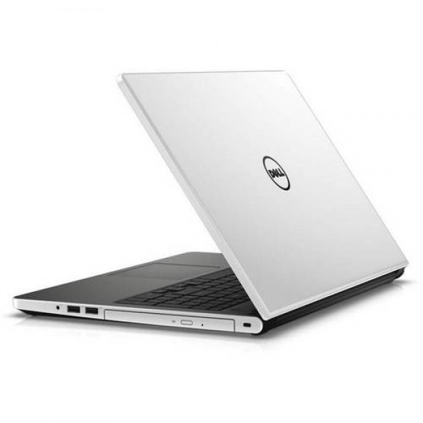 Dell Inspiron 5759-I5G229LW White - Win8 Laptop