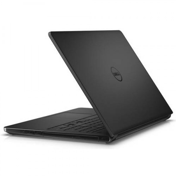 Dell Inspiron 5759-I5G231LF Black - Win8 + O365 Laptop