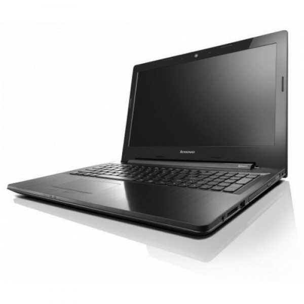 Lenovo Z50-70 Black 59-432146_2Y - Win8 Laptop