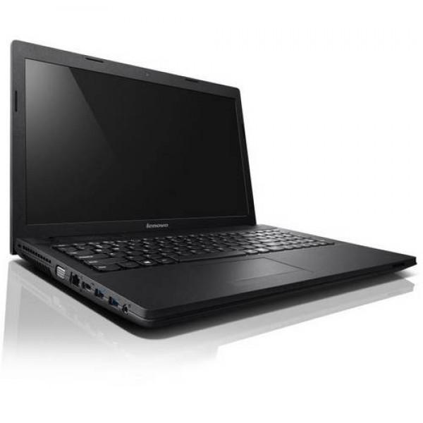 Lenovo G510 59-433053 +Lenovo A319 Okostelefon OKP Laptop