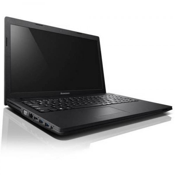 Lenovo G510 Black 59-433053 FD Laptop