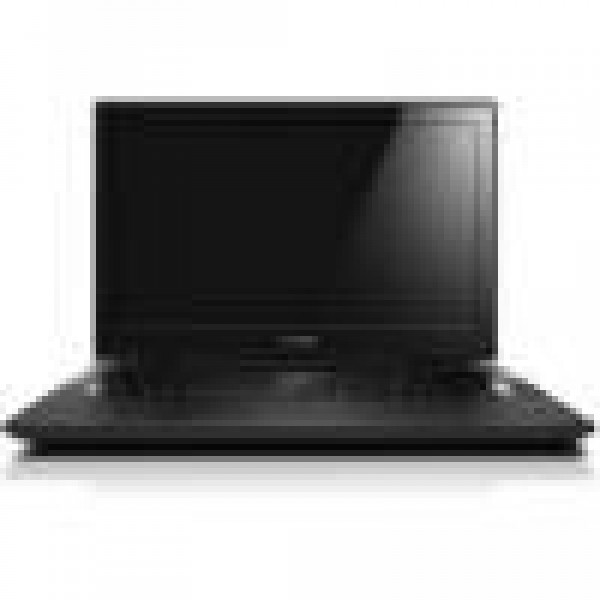 Lenovo Y50-70 Black 59-444791 FD_2Y Laptop