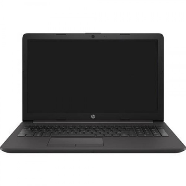 HP 255 G7 6BN11EA Grey W10 Laptop