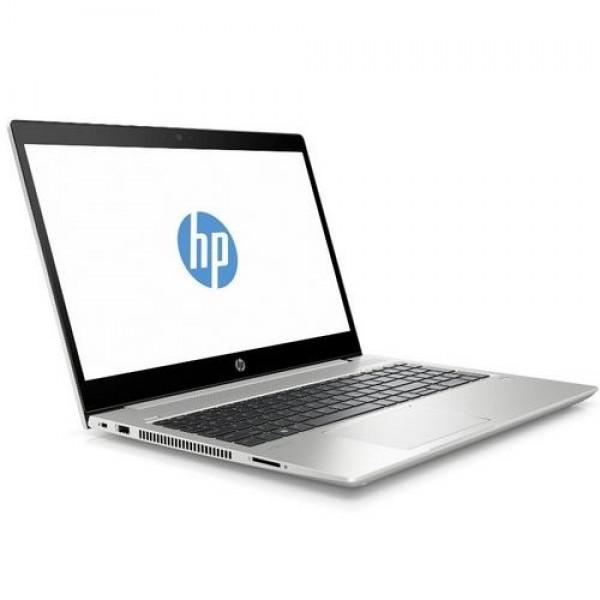 HP ProBook 450 G6 6BN80EA Silver NOS Laptop