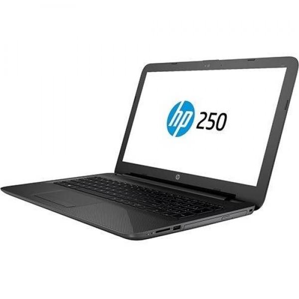HP 250 G7 6BP14EA Grey W10 - 8GB + O365 Laptop