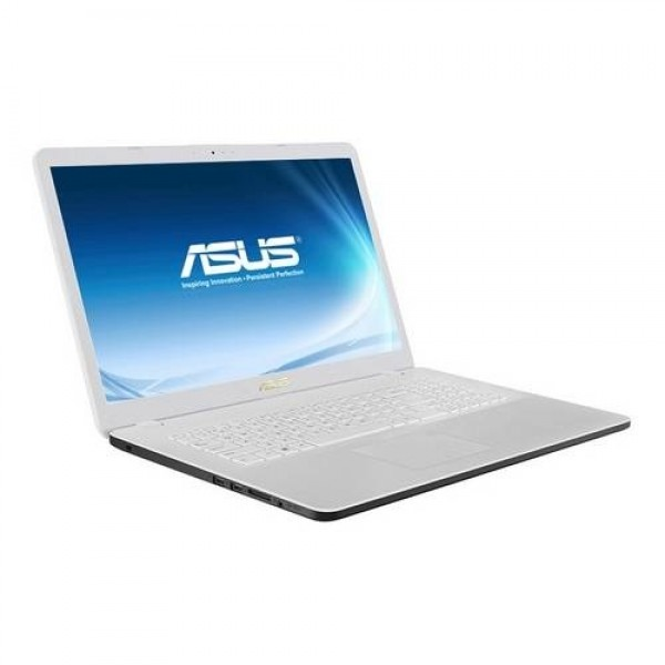 Asus VivoBook X705UB-GC368 White - Win10Pro Laptop