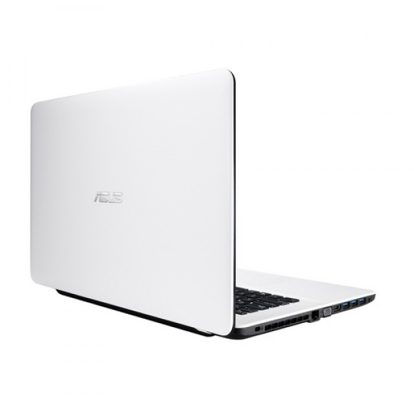 Asus X751MA-TY227D White - Win8 + O365 Laptop