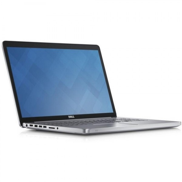 Dell Inspiron 7746-I5G127WE Silver W8.1 VJ Laptop