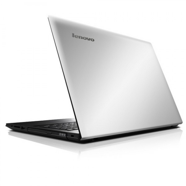 Lenovo G50-80 Silver 80E502C4HV_2Y - 8GB + Win8 Laptop