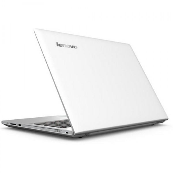 Lenovo Z50-75 80EC00F3HV White FD_2Y - 8GB Laptop