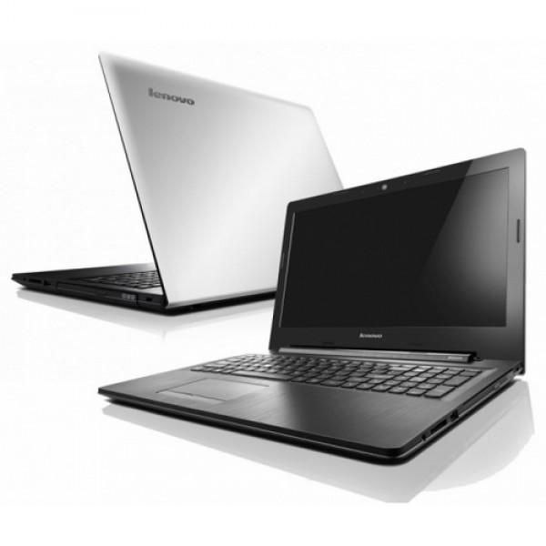 Lenovo G50-30 Silver 80G0024PHV_2Y - Win8 + O365 Laptop