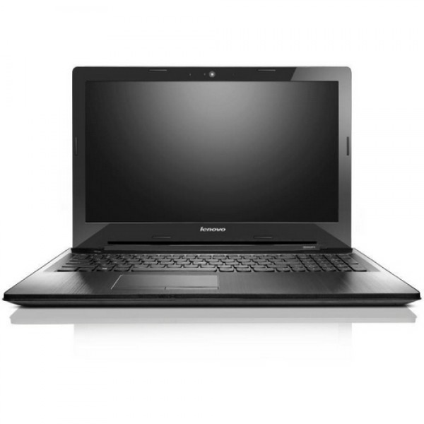 Lenovo Z51-70 Black 80K600G2HV FD_2Y Laptop