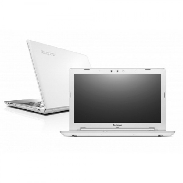 Lenovo Z51-70 White 80K600G7HV_2Y - Win8 Laptop
