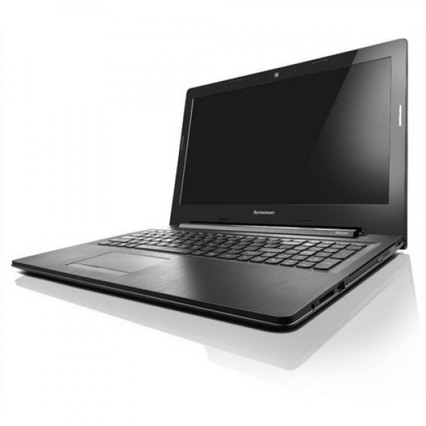 Lenovo G50-80 Black 80E502BYHV_2Y - 8GB + Win8 + O365 Laptop