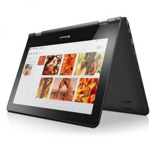 Lenovo YOGA 300 80M1001UHV W10_2Y - O365 Laptop