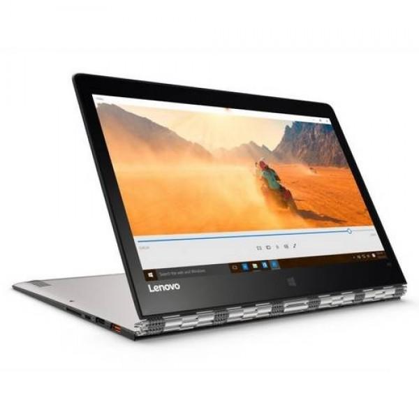 Lenovo Yoga 900-13ISK 80MK00MQHV Silver W10 Laptop