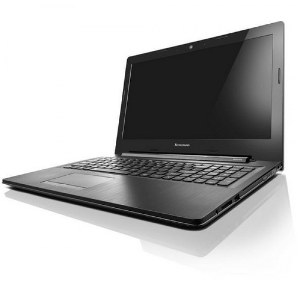 Lenovo B70-80 Grey 80MR0065HV_2Y - 8GB + Win8 Laptop