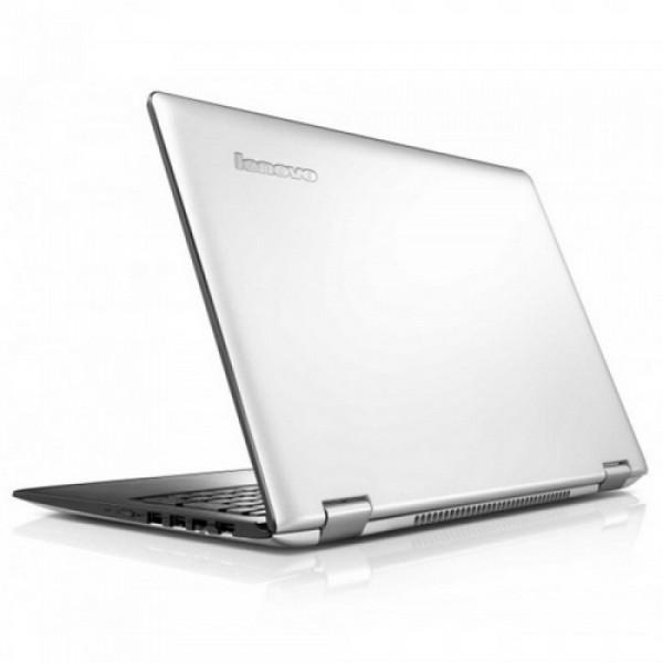 Lenovo Yoga 500-15IBD 80N600DYHV W10_2Y - O365 Laptop