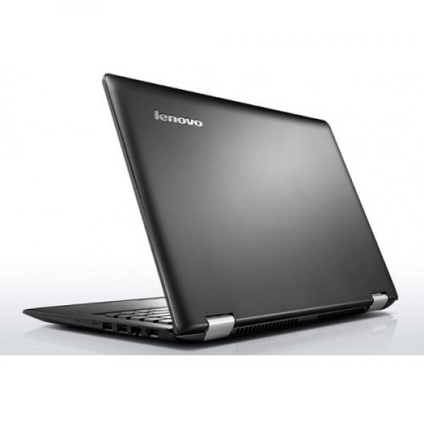 Lenovo YOGA 500-14IBD 80N4012JHV Black W10_2Y Laptop