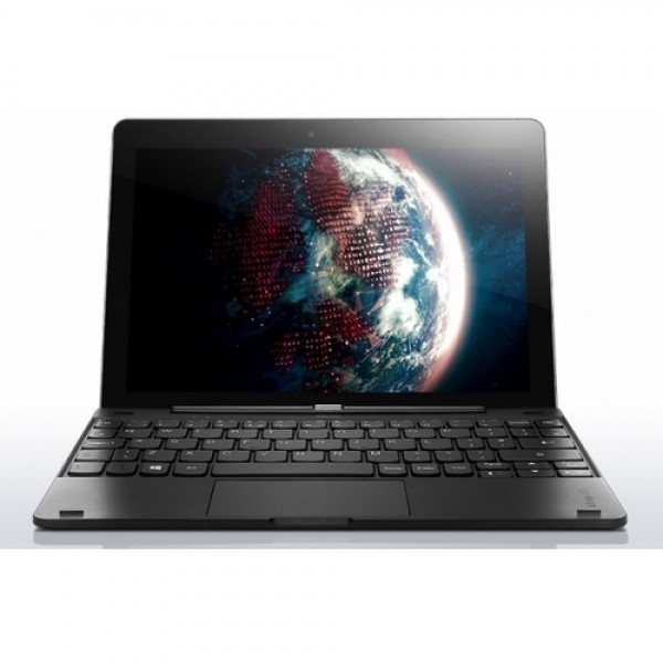 Lenovo Miix 300-10IBY 80NR004NHV W10 2in1 - O365D Tablet