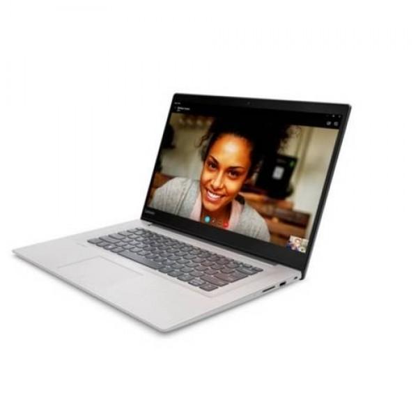 Lenovo 320S-15IKB 80X5002EHV Grey W10 - O365 Laptop