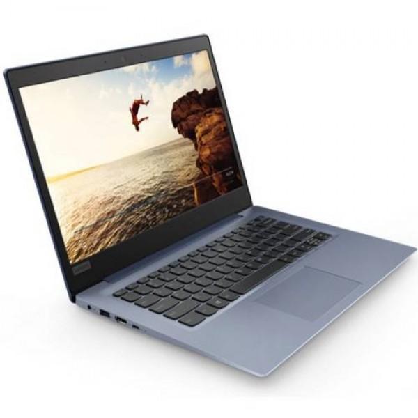 Lenovo 120S-11IAP 81A400ARHV Blue W10 O365 Laptop