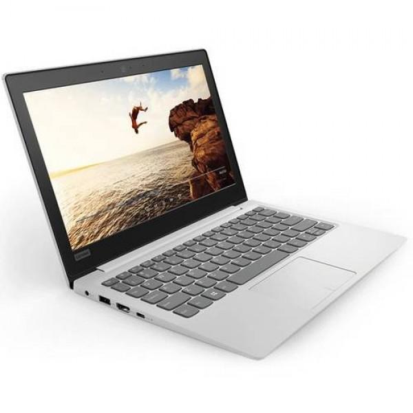 Lenovo 120S-11IAP 81A400AUHV White W10 O365 Laptop