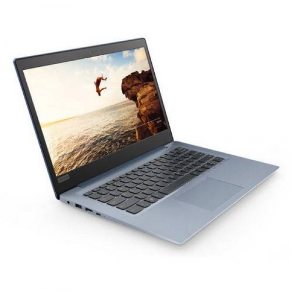 Lenovo 120S-14IAP 81A50065HV Blue W10 O365 Laptop