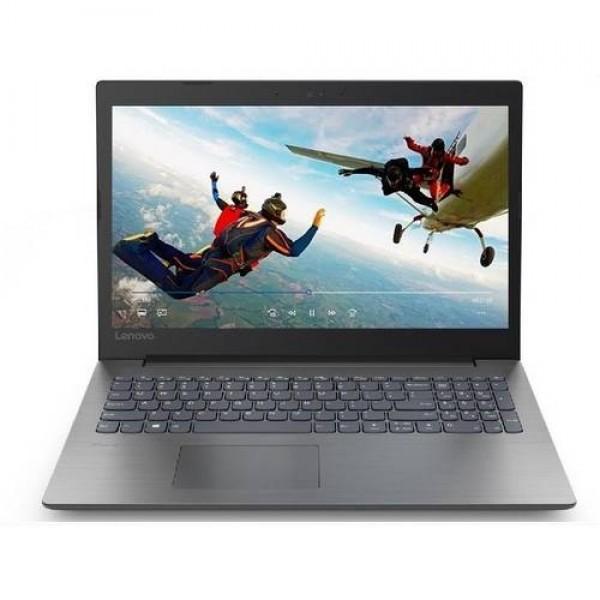 Lenovo 330-15IKB 81DE00XMHV Black W10 - O365 Laptop