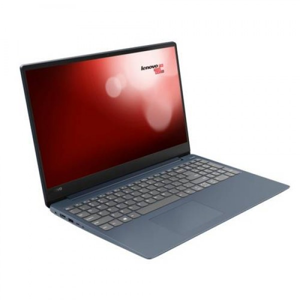 Lenovo 330S-15IKB 81F500GVHV Blue - 8GB + Win10 + O365 Laptop