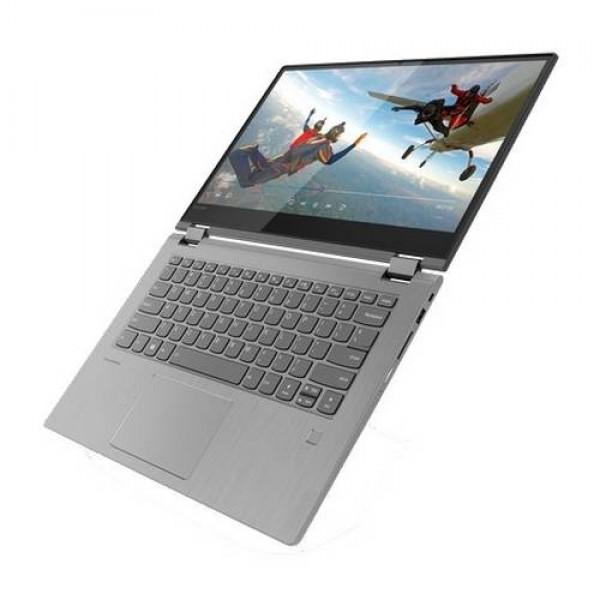 Lenovo Yoga 530-14ARR 81H90033HV W10 Laptop