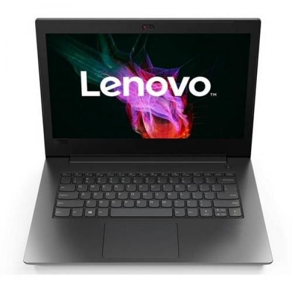 Lenovo V130-14IKB 81HQ00KXHV Grey - Win10 Laptop