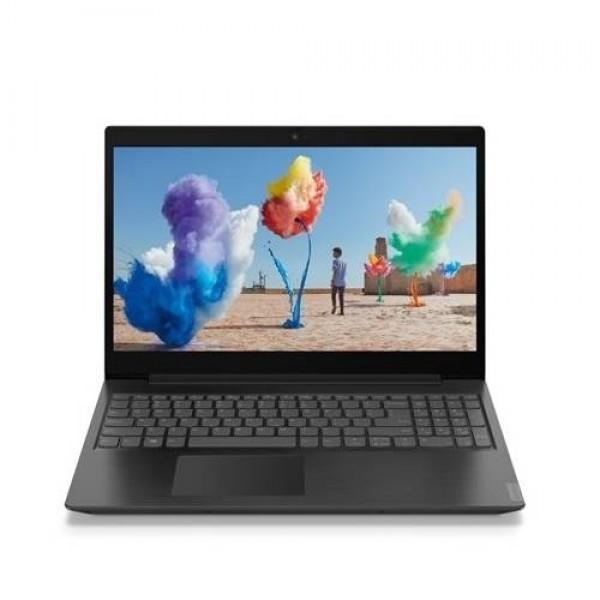 Lenovo L340-15API 81LW0044HV Black - Win10 Laptop