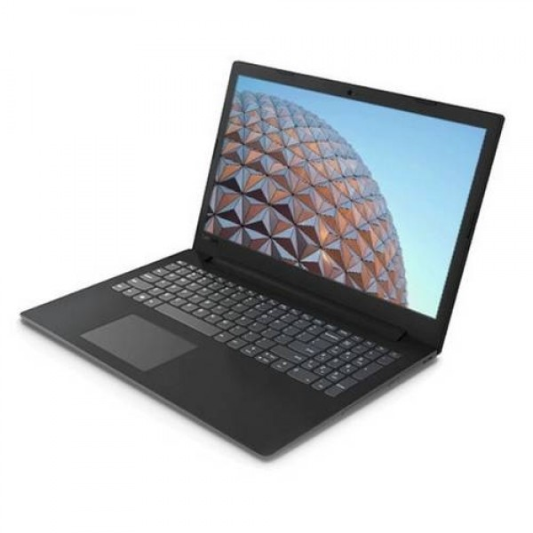 Lenovo V145-15AST 81MT001LHV Black NOS Laptop